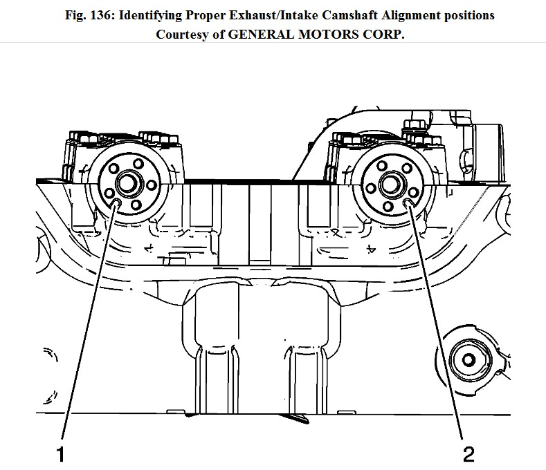 1999 2 4 liter chevy malibu exhaust diagram