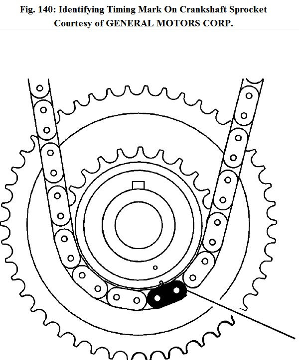 2009 chevrolet bu timing chain diagram timing chain diagram thumb