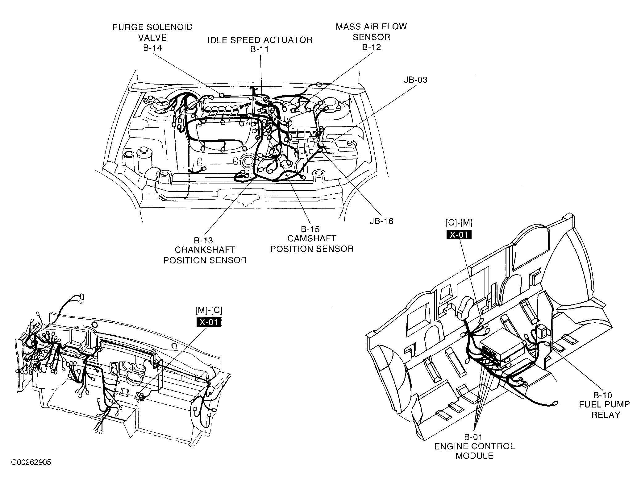 2013 kia optima battery diagram html