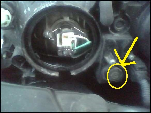 Original on 2004 Kia Sorento Repair Manual