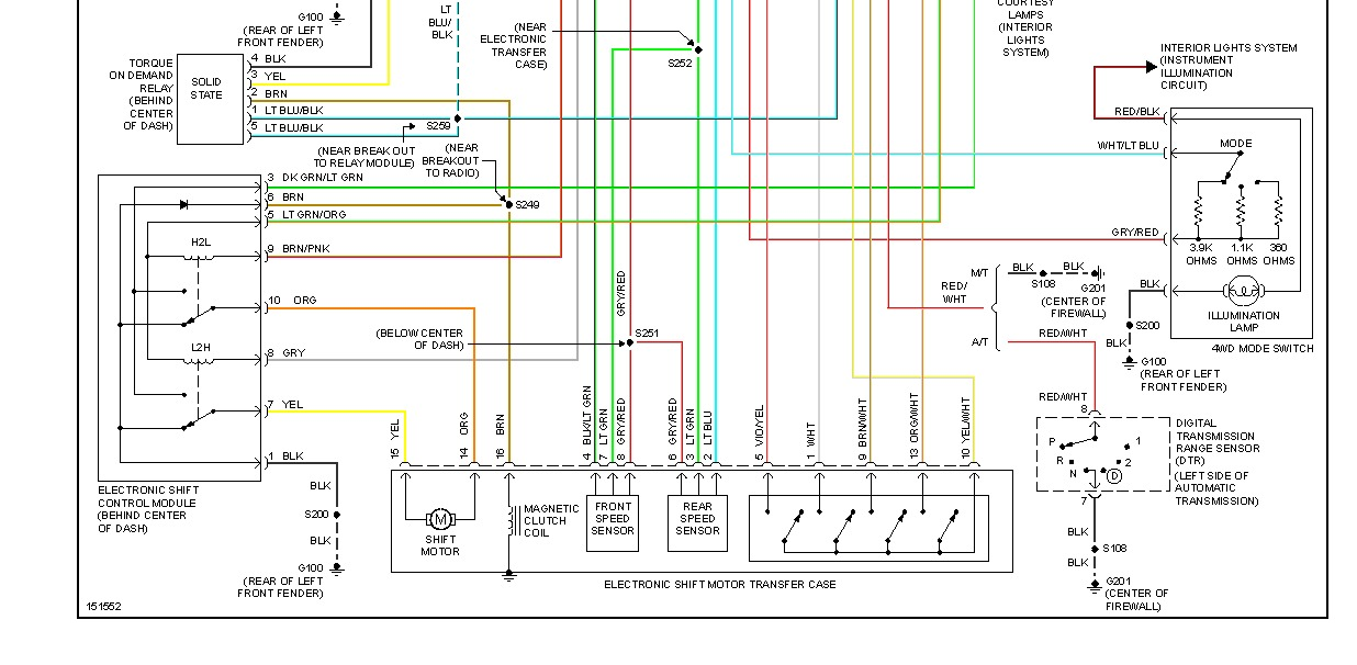 Diagram 2001 Sport Trac 4wd Wiring Diagram Full Version Hd Quality Wiring Diagram Diagramswintl Nowroma It