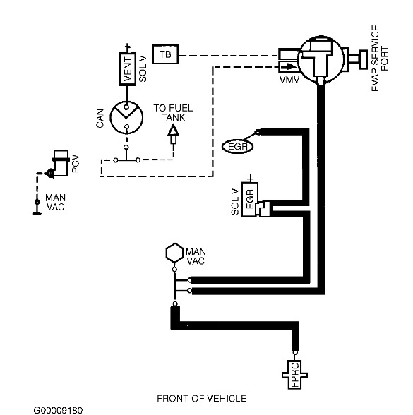 Ford E 450 Wiring Diagram Ac | Repair Manual Ac Wiring Diagram E on
