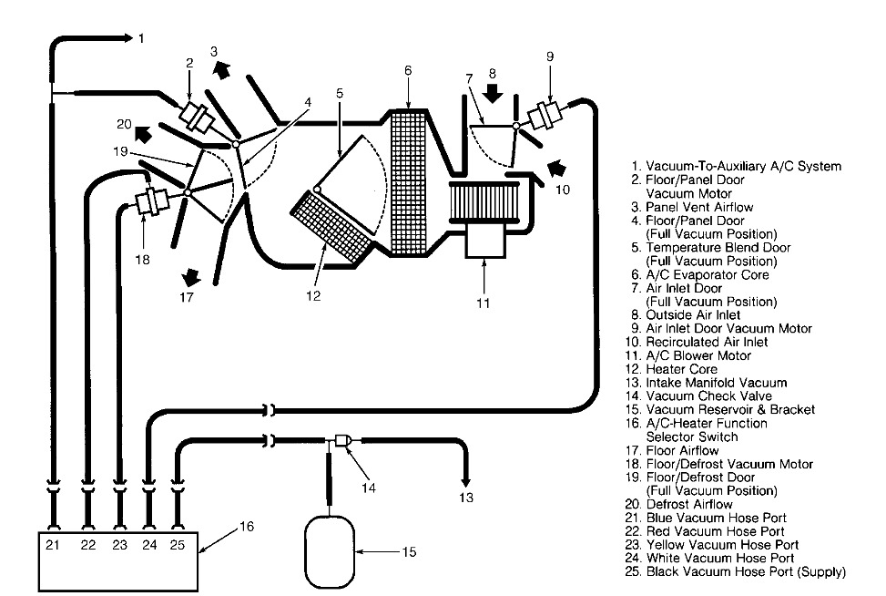 ford 6 7 diesel serpentine belt diagram  ford  auto fuse