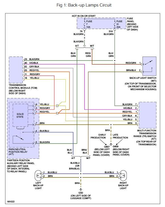 2003 Vw Beetle Ac Wiring Diagram : Volkswagen beetle wiring diagram auto