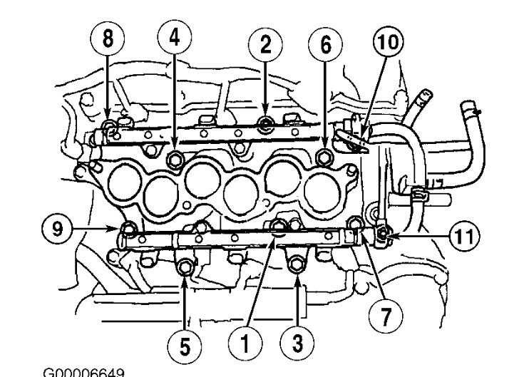 B18a1 Vacuum Diagram furthermore Toyota Iac Valve Location as well 28agg 97 Mercury Mystique Motor Currently Idelling Extremly High likewise Nissan 3 0 V6 Engine Diagram 1995 also 2hqx4 Distributor Installation Timing 1992 Gmc 5 7. on 2002 honda accord idle air control valve location