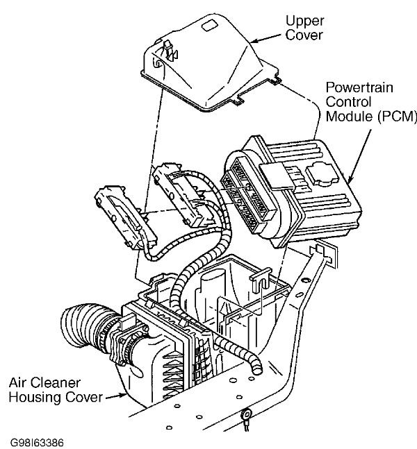 wiring diagram 2005 chevrolet clic