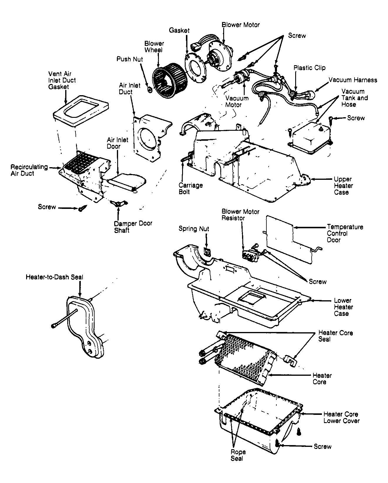 1957 ford fairlane tail light wiring diagram 1957 mercury montclair wiring diagram wiring
