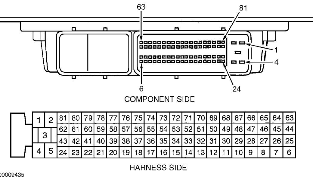 hyundai atos ecu wiring diagram - wiring diagram and ... hyundai atos wiring diagram hyundai atos wiring diagram free #2