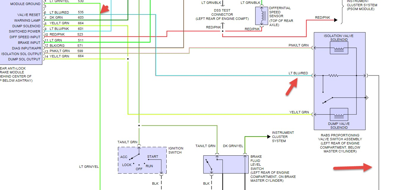 ford ranger 1992 rabs circuit diagram ford ranger 1992 rabs circuit diagram wiring diagrams dat  ford ranger 1992 rabs circuit diagram