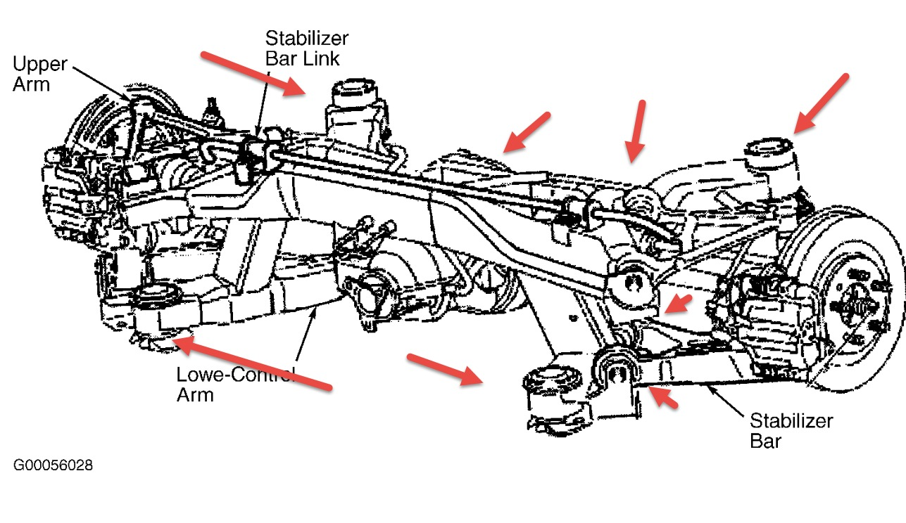 lincoln continental engine diagram  u2022 wiring diagram for free