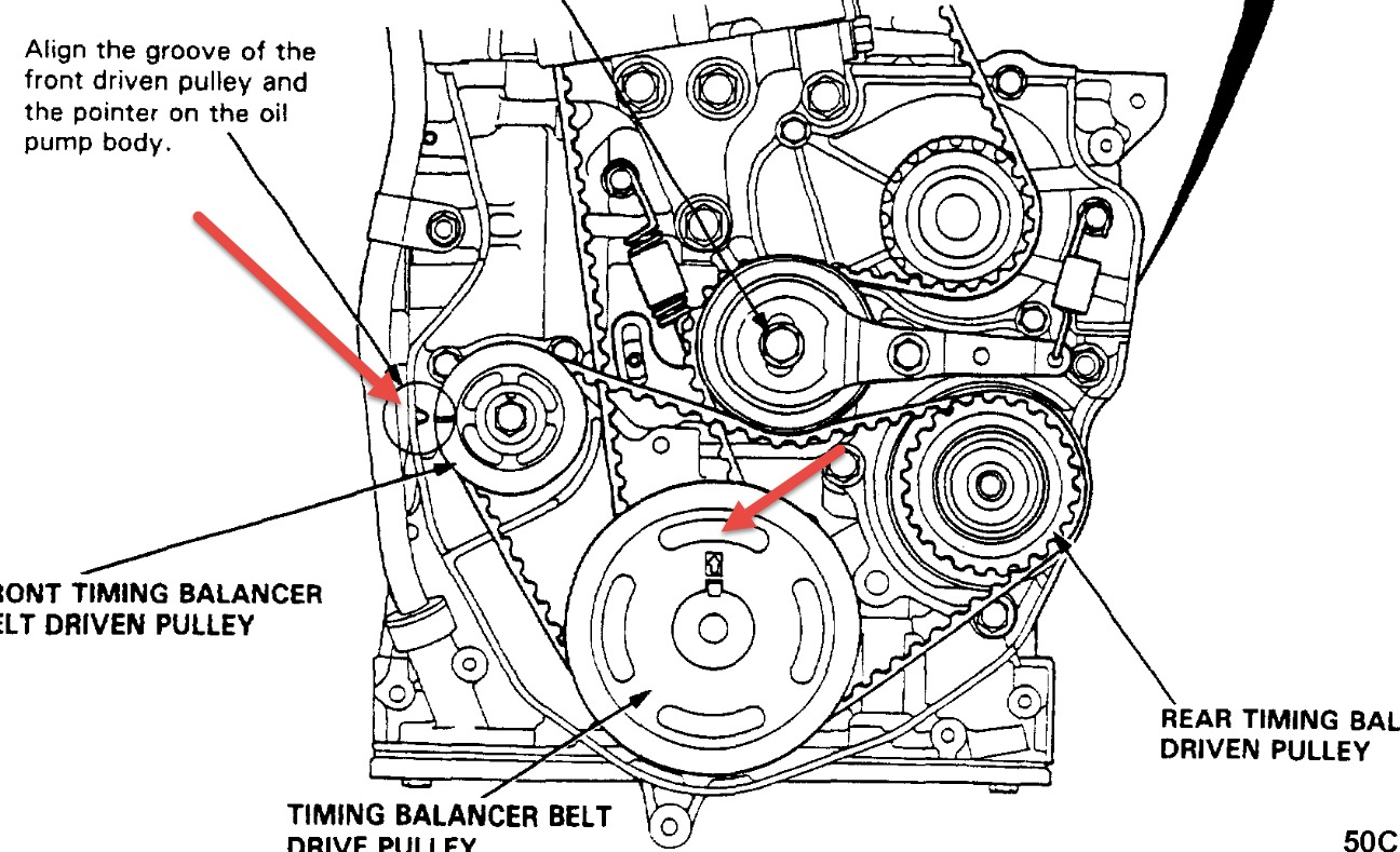 mercedes c230 wiring diagrams free