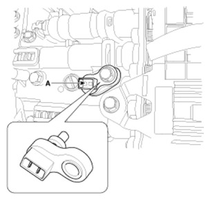 2007 Hyundai Santa Fe Thermostat Location besides P0135 2009 honda accord also 2004 Trailblazer Fuse Box besides T1654898 Inertia switch 2005 hyundai sonata moreover 12 Valve Timing Cover. on hyundai accent temperature sensor location