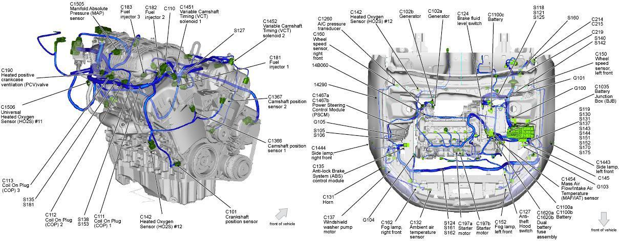 Fuse diagram for 2013 vw jetta besides 1333305 E4od Shifting Issues additionally Mump 0608 Ford Transmission Swap also General Fuel Pump Diagram moreover Watch. on ford explorer neutral safety switch location
