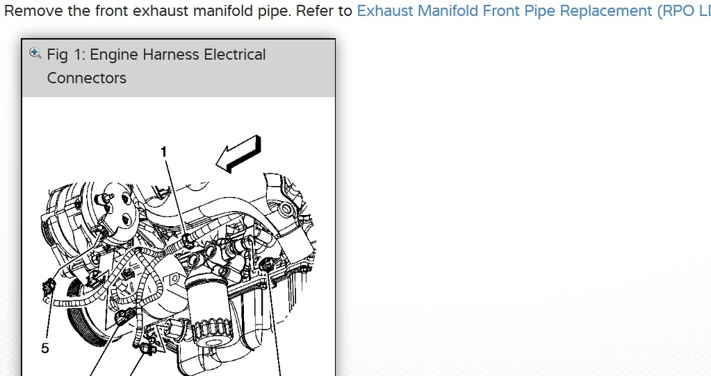 pontiac g6 water pump diagram html