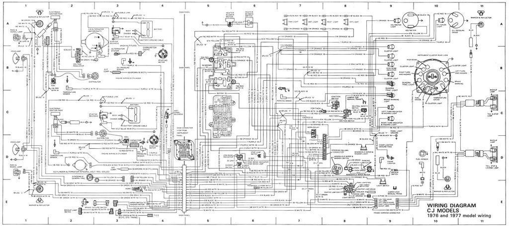 79 trans am wiring harness diagram 79 image wiring 77 trans am ignition wiring diagram 77 auto wiring diagram schematic on 79 trans am wiring