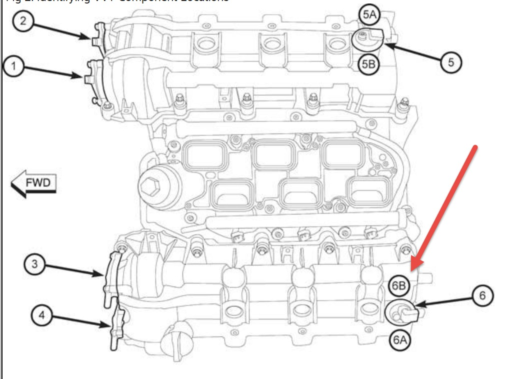 2011 jeep cherokee engine