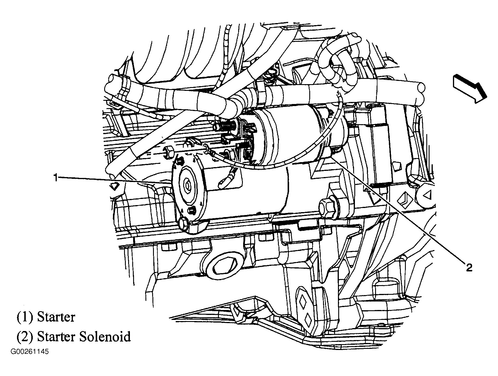 2011 Malibu Engine Diagram The Portal And Forum Of Wiring 2002 Third Level Rh 15 3 12 Jacobwinterstein Com Chevy