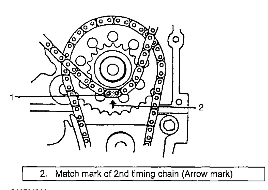 2004 suzuki aerio relay diagram