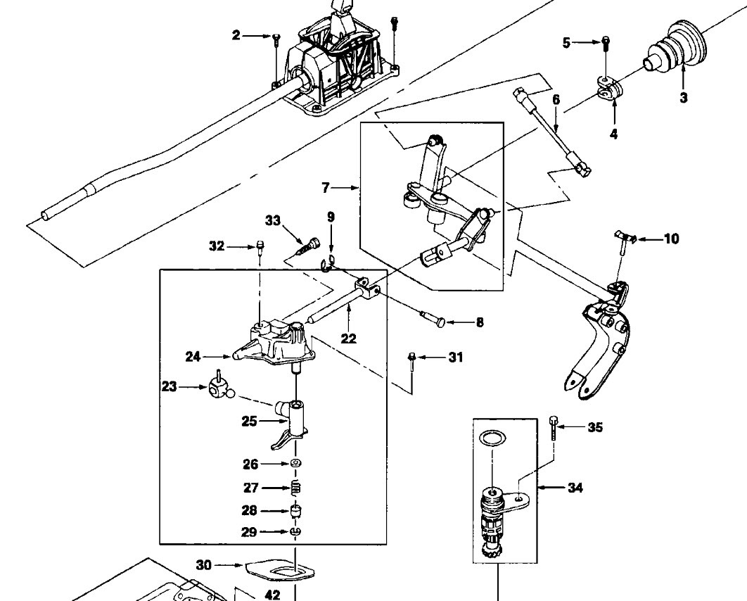 2006 suzuki reno engine diagram 2004 suzuki aerio engine diagram wiring diagram
