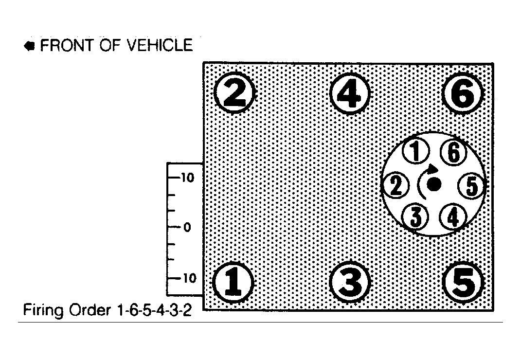 1994 Dodge Dakota Wiring Diagram from www.2carpros.com