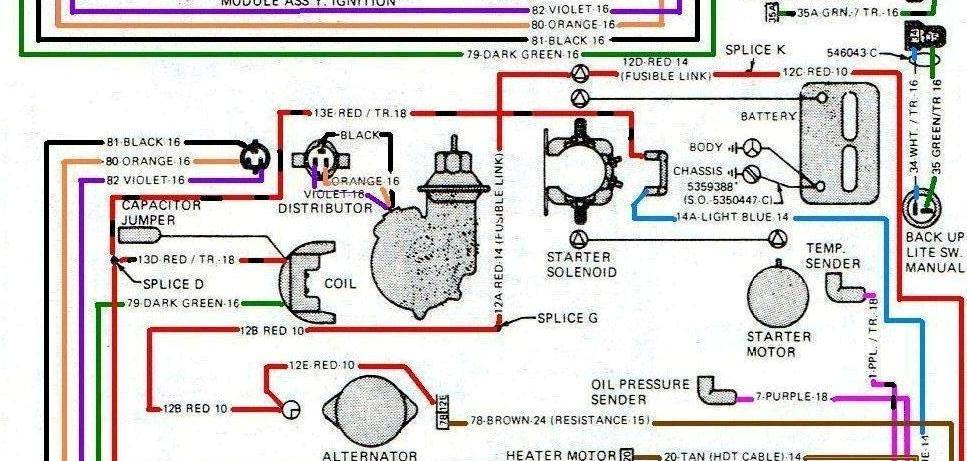 ultima alternator wiring diagram ultima wiring diagrams ultima wiring harness diagram ultima wiring diagrams