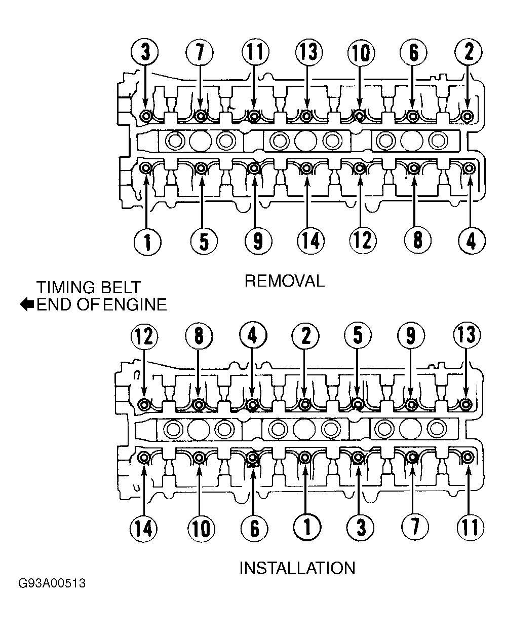 04 lexus lx470 fuse box  lexus  auto fuse box diagram