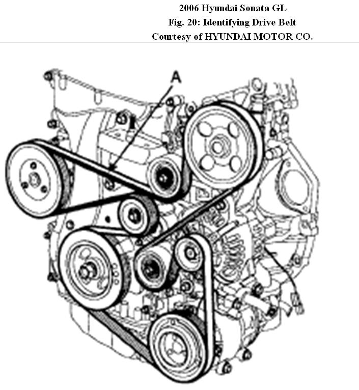 2001 suzuki grand vitara engine diagram