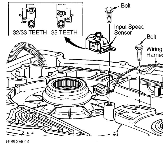 original 2003 chevy cavalier transmission wiring diagram electrical wiring