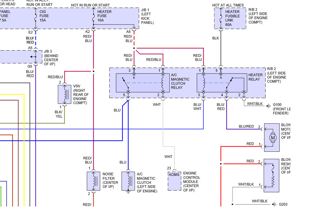 Lexus Sc400 Wiring Diagrams Wiring Diagrams Deliver Deliver Miglioribanche It