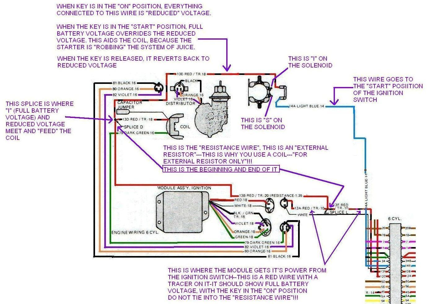 1976 Jeep Ignition Wiring Diy Enthusiasts Wiring Diagrams \u2022 1987 Jeep  YJ Wiring Diagram 1976 Jeep Ignition Wiring