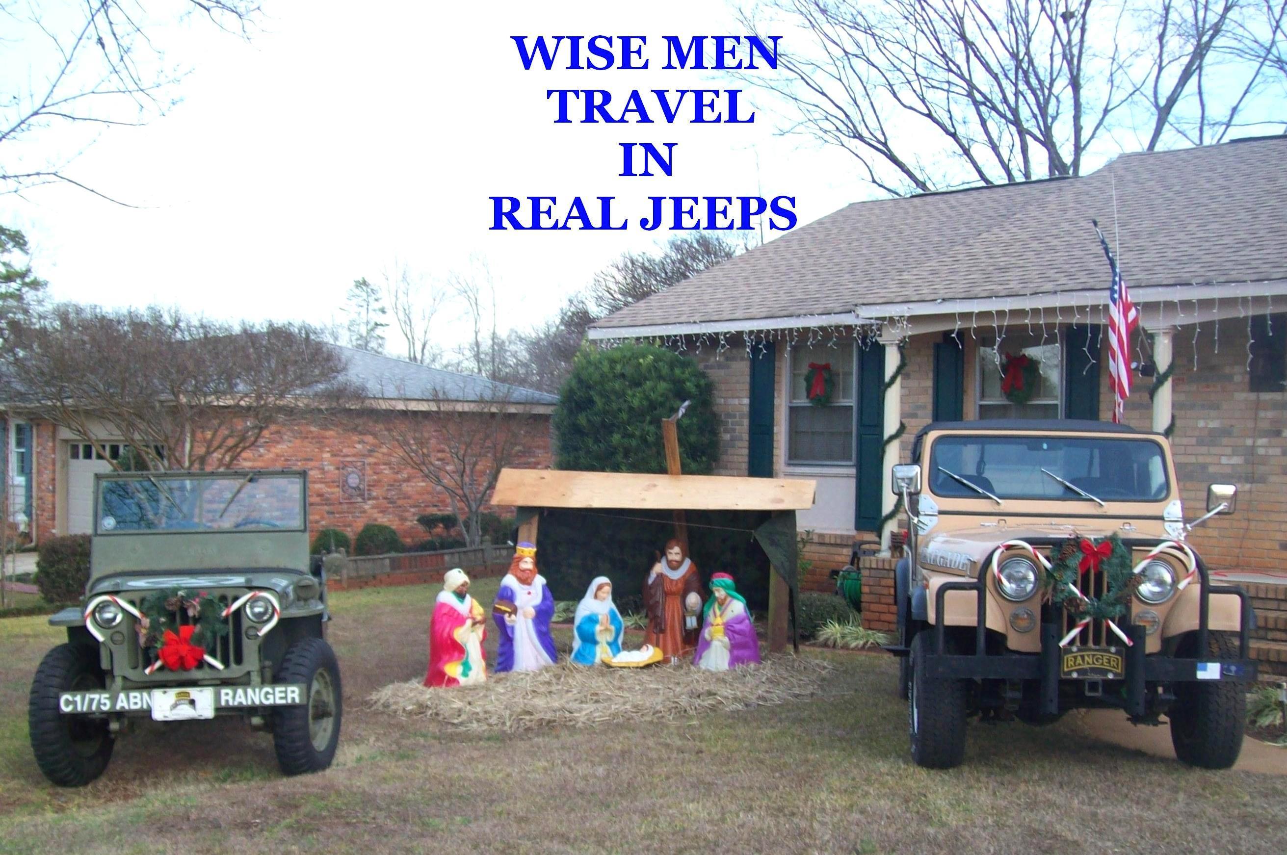 1978 Jeep Cj5 Ignition Problems I Have A 258 42l 78 Engine Cj7 Solenoid Wiring Thumb