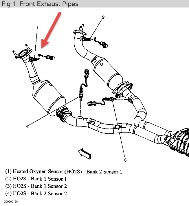 2005 toyota tundra engine diagram  2005  get free image