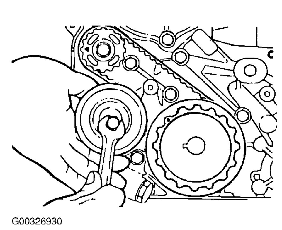 2004 Kia Optima Timing Belt Moreover Kia Optima Timing Belt Diagram