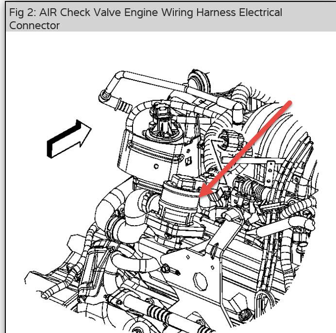 Pontiac Grand Prix Air Injection Wiring Diagram on 1986 pontiac parisienne wiring-diagram, 1999 pontiac bonneville wiring-diagram, 2006 toyota tundra wiring-diagram, 2004 toyota sienna wiring-diagram, 2006 honda ridgeline wiring-diagram, 2006 ford expedition wiring-diagram, 2006 pontiac gto wiring-diagram, 2007 pontiac g6 wiring-diagram, 2005 chevrolet colorado wiring-diagram, 2006 chevy equinox wiring-diagram, 2004 chrysler sebring wiring-diagram, 2006 chrysler town and country wiring-diagram, 2006 cadillac cts wiring-diagram, 2006 ford freestar wiring-diagram, 2006 hyundai tiburon wiring-diagram, 2006 acura tl wiring-diagram, 2006 ford escape wiring-diagram, 2001 pontiac montana wiring-diagram, 2006 mitsubishi galant wiring-diagram, 2006 kia sedona wiring-diagram,