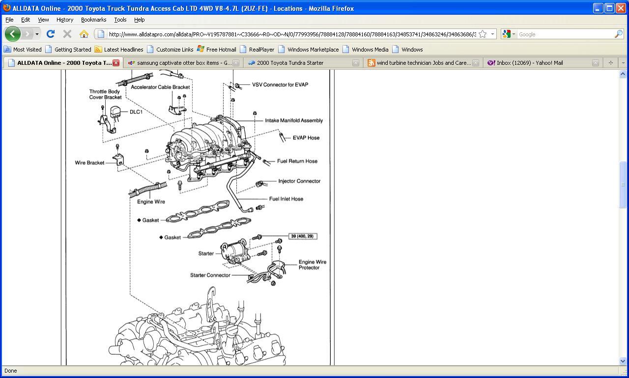 1984 caprice fuse box 1984 corvette fuse box wiring