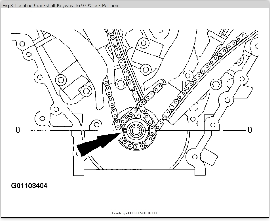 2002 Lincoln Ls 3 9l Engine Diagram Wiring Library 2000 V6 Thumb