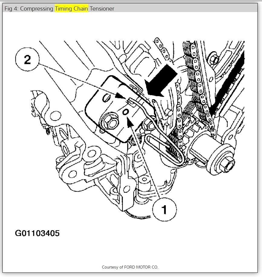 2004 Jaguar Xj8 Trunk Fuse Diagram Wiring Library Box 2008 Ford Taurus Location Of Within
