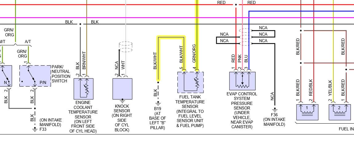 Maxresdefault in addition Fordexpeditionfuseboxdiagram L B D F F moreover  likewise W likewise . on lincoln navigator fuel filter on