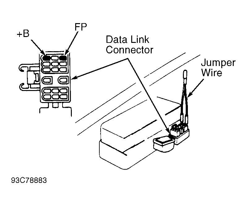 22re cold start wiring diagram cranks no start manufactured 10 1994 pickup truck cranks but  pickup truck cranks but