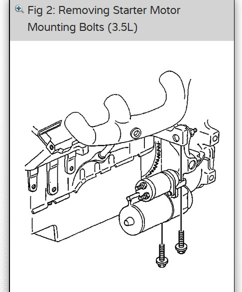 2005 Chevy Classic Exhaust Diagram