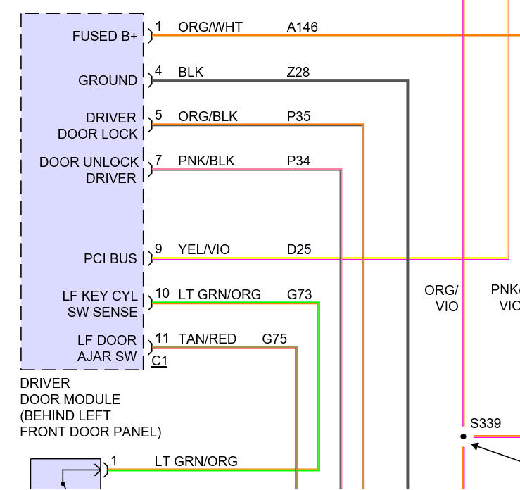 Jeep Xj Door Wiring Diagram Data Wiring Diagram Weight Agree A Weight Agree A Vivarelliauto It