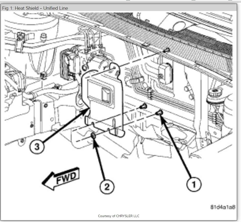 wiring diagram 2013 dodge avenger