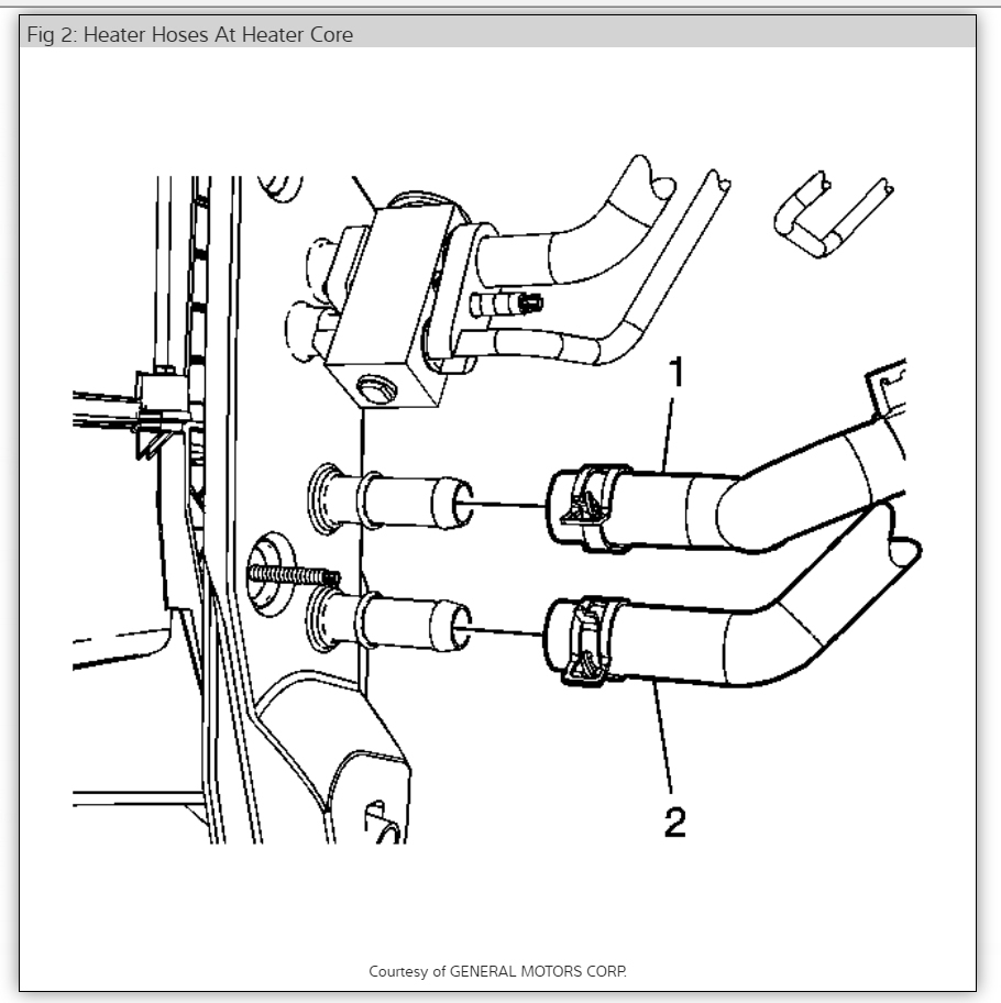 2006 pontiac g6 heater diagram  pontiac  auto parts
