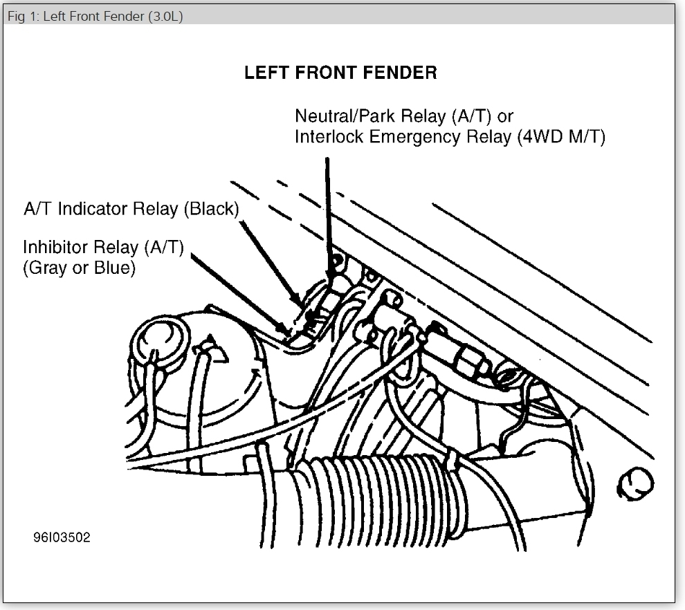 1991 nissan d21 parts diagram  nissan  auto wiring diagram