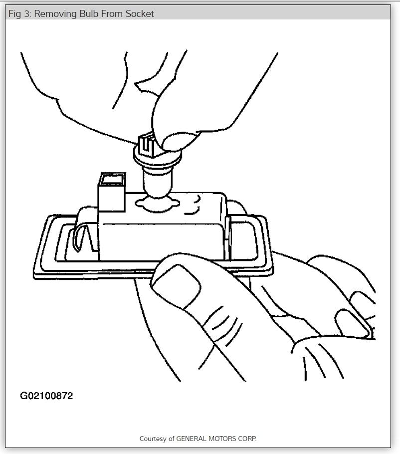 2003 cadillac seville lighting diagram  cadillac  wiring