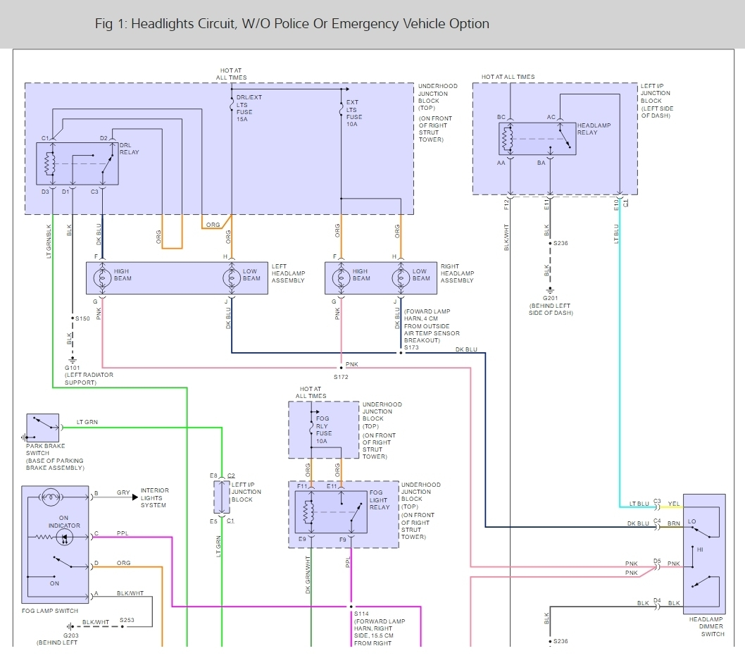 File Name: Wiring Diagram Monte Carlo Fan