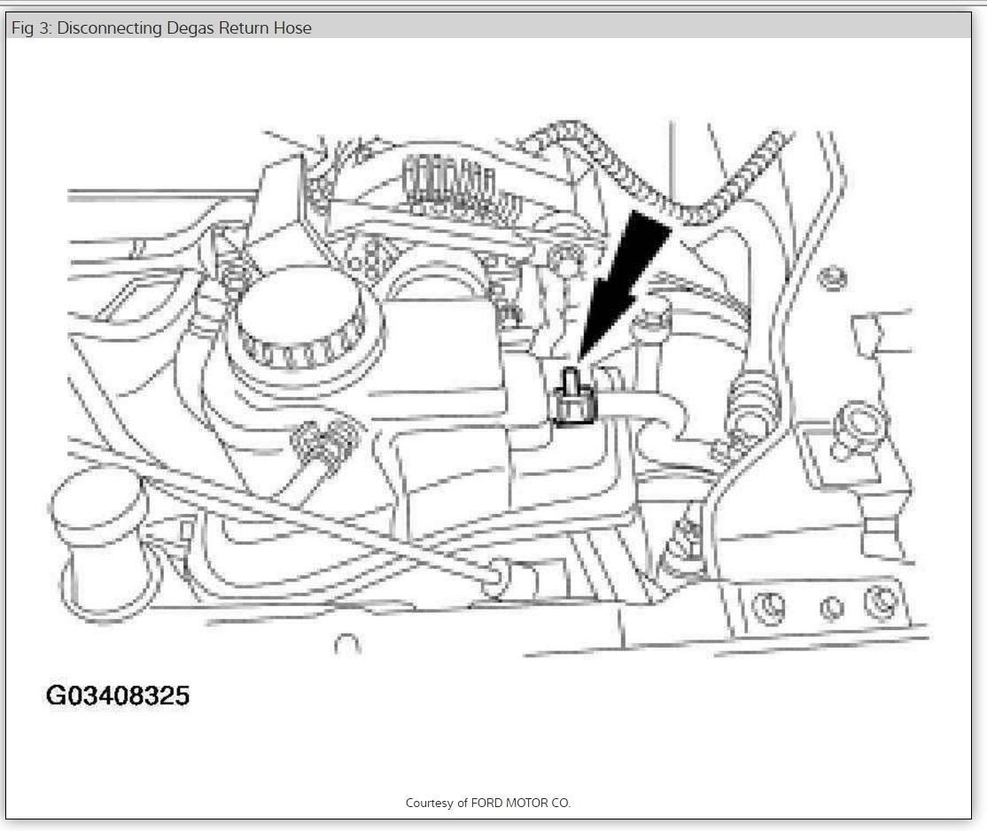 2005 subaru baja vacuum diagrams