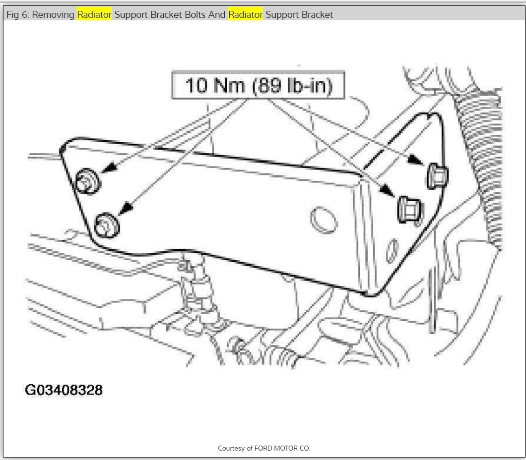 service manual  1989 ford taurus transmission diagram for