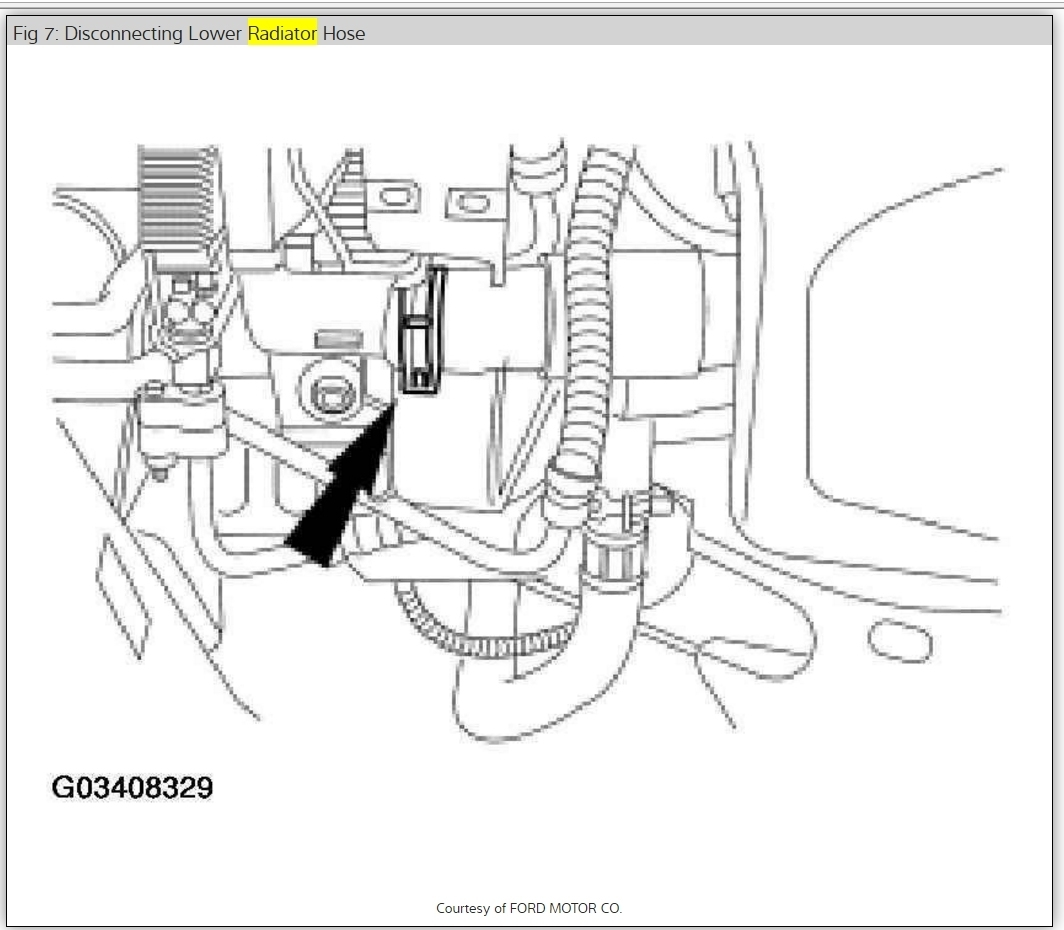diagram 2002 mercury sable html