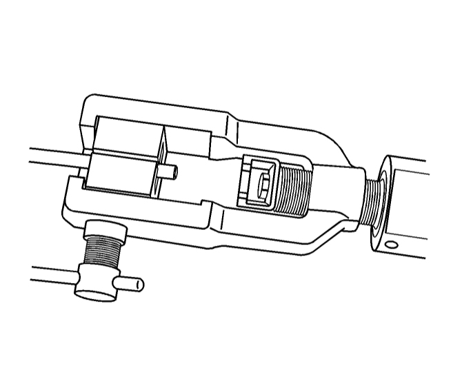 31 2000 pontiac grand am brake line diagram